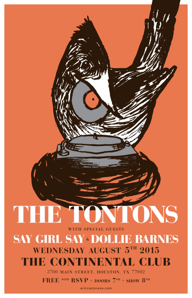 Poster-TheTontons-08-05-15-Update